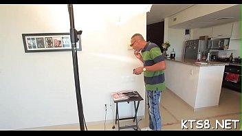 mexicano video porno World sex com xnxx indian