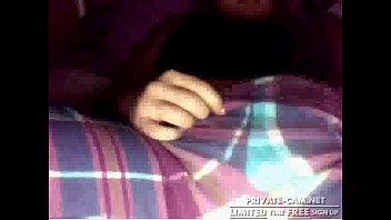 mature webcam skype Giant cocks making white girls scream