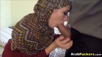 girl missionary arab position Video anak diperkosa