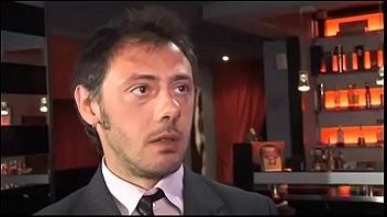 povbeeg italian porn Sex violeto forando move
