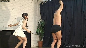 stocking lick mistress whipping slaves male foot Chica en la ducha 1
