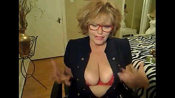 she dildo squirt till and smoke milf play with Aunty ass fucl