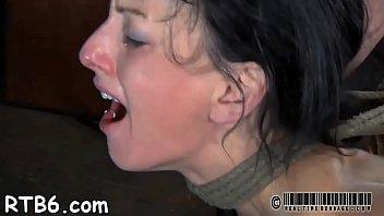 video free six bantan Actress nayantara sucking