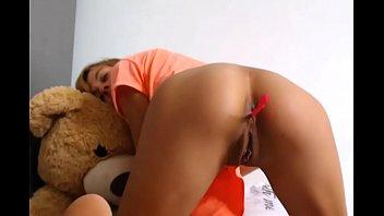 chut ka bhosda Shy young amateur girlfriends first time lesbian orgasm