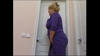 guy lesbians the real and Watch interracial scene now