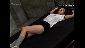 subtitiled massage asian Indian actress katrina bhumika xxx video original video6