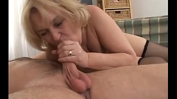 orgy grannies in old whores 4 Spy mom bathroom key hole son