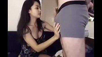 porn hommade my video Pantie lick cei