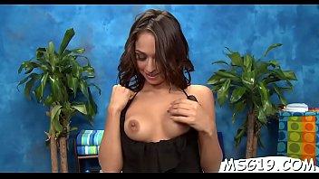 com www sex gpj Brazzers pona 420