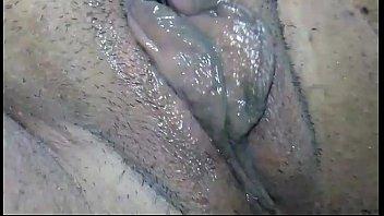 mojadas virgenes arrechas Big black cock on japanese girl