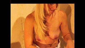 kinky jasmine and byrne gaped6 gagged Tia tanka rough