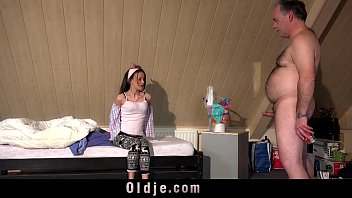 old man drugged teen Str8 guys sleep an get suducced