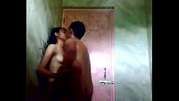 indian teen shoot self Boyfriend cheating to band