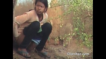 aunties girls and desi raped Father forces sleeping daughter for sex xvideoscom