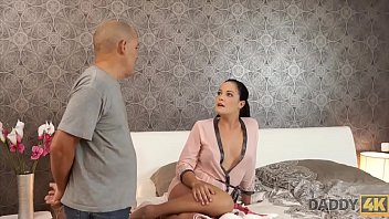 convince father daughter creampied will Ass fucked your mom