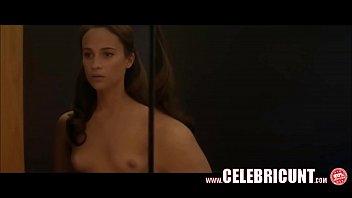 hot nude compilation celebrity 2 hollywood Animal women sex tube