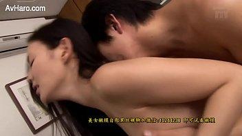 j 1 jav Sleeping japanese daughtet