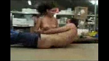 girl arab gangbang Amateur beauty brunette anal toying on cam