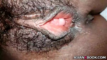 asian hairy dildo Blame it on savannah7