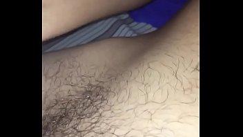 fuck cought bf roomatemasturbate Japan virgin girsl