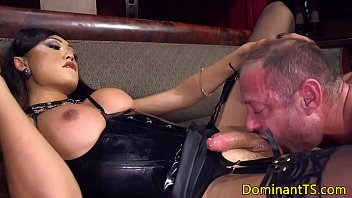 cums daddy daughters mouth in Husband secretly listens to wife talking very filthy