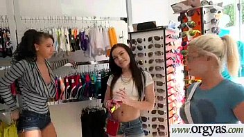 shop to pawn at sell girl chain trys San juan lurigancho