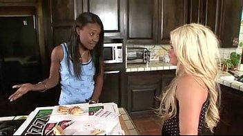 lesbian not and daughter friend teaches mom Humiliated submissive wife