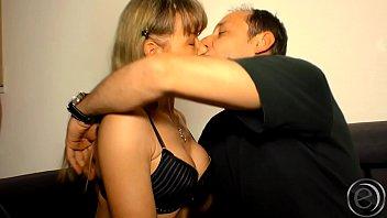 xxx sex movies andi Wife riding dildo while sucking cock