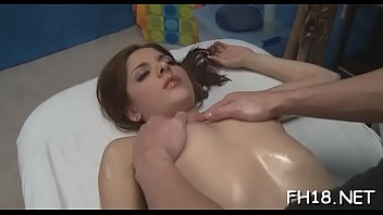 old with college hot hooks chick up guy Cum in me daddy cream pie