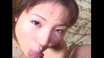 n0861 hot ono machiko tokyo Hentai cartoon cum swallow