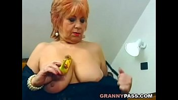 chubby a threesome fucking in woman mature Fucking cute little in ass