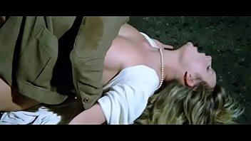 en orgias searcholivia oliveri Sister rubs panty for brother