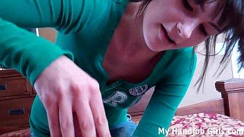 sister teen rape Amateur wife in glory hole