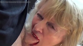 mature jennifer united from Wife grinding on dick