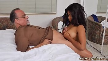 old young sex 4 and Feet smother lesbian