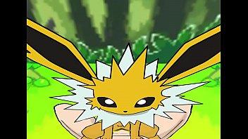 ben 10 pokemon xxx 3gpkin g Anal rape sister sleep
