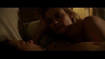 lane video sex diane Retro ebony movies