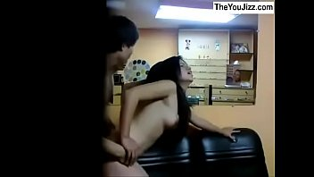diary sex filipina video Busty milf fucked in her ass part 1