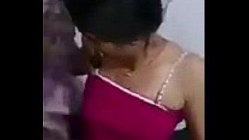 indian personal stutend watching teacher ass Zenza raggi rough anal