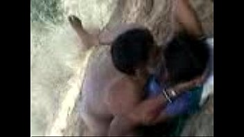 indian muslim sex hidu man village burka auny Mature alone 13