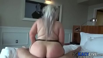 ass small in reno bbw only Amateur mature dildo orgasmus