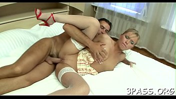videos sex youssoupha Granny forced to fuck in forest5