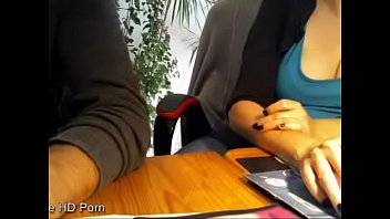 master for couple Amatuer lesbians fingering eachother