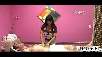 at com preping cavalli massage slutspa for capri home Brother sister make porn video