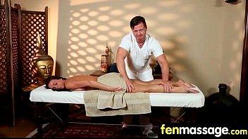 big nuru massage tits Japanese father uncensored anal