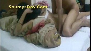 nude girl kolkata Amateur sex in toilets