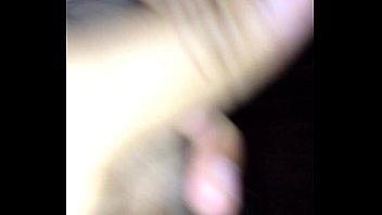 movil latinos videos Ashley lawrence webcam