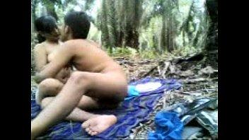 sd malay anak Young teen nudist