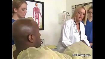jasmine xlive visit Klaudia kelly anal creampie