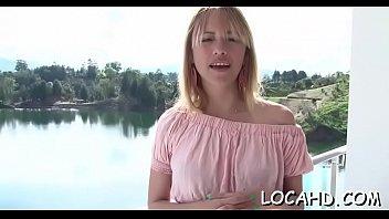lanka x videocom Schoolgirls have lesbian sex and get fucked by one of the girls boyfriend